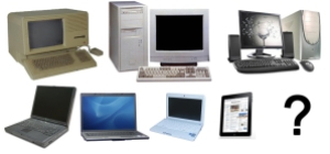 computerhistory
