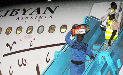 libyan-deport