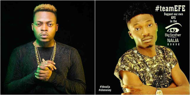 olamide-supports-efe
