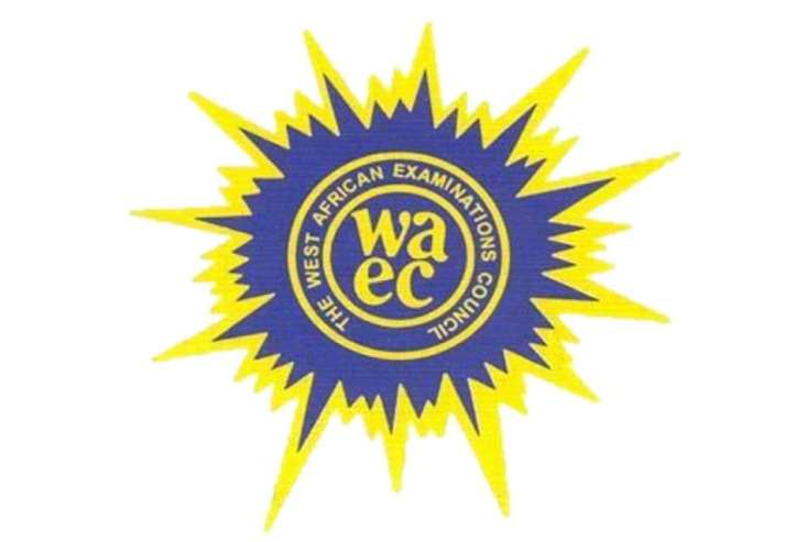 west-african-examinations-council-waec-logo