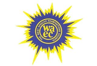 west-african-examinations-council-waec-logo1