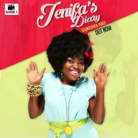 Complete Download | Jenifa's Diary Season 9 (Full Episode 1,2,3)