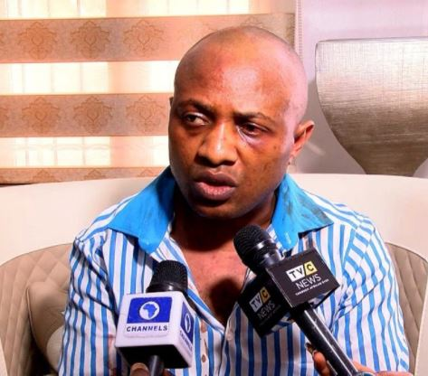 Kidnapper Evans Finally Revealed Why He Didn't Operate in Yoruba States