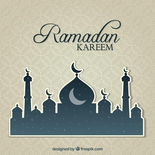 Mixtape | Ramadan Mixtape Hosted by DJ Wizzy
