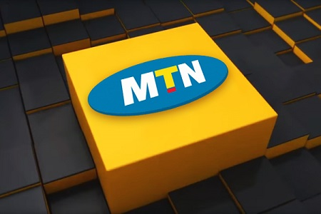 Confirmed AWOOF! MTN 500MB Data
