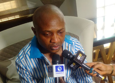 I always collect $1 million ransom – Kidnapper reveals
