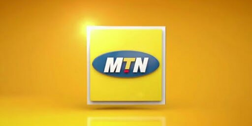 Awoof! How to Get Free MTN N5000 Airtime